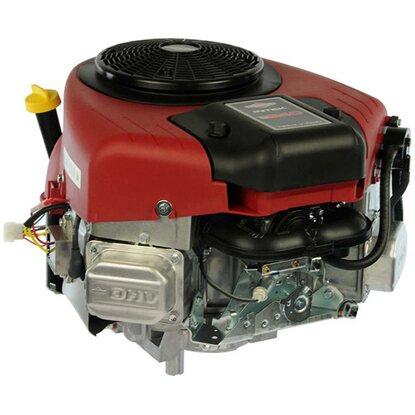 Briggs & Stratton Motor 8240 kaufen bei OBI