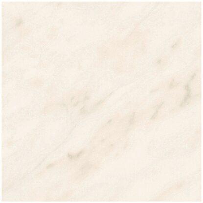Arbeitsplatte 60 cm x 3 9 cm marmor steindekor c257 for Arbeitsplatte marmor