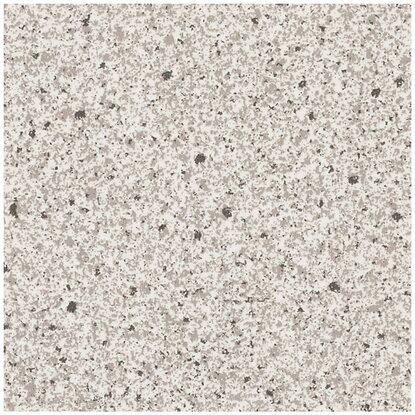 Arbeitsplatte 60 cm x 3,9 cm Granit Hell Steindekor (4969 ...