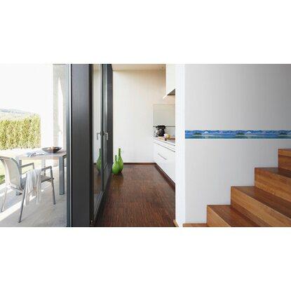 a s creation borte meer und strand kaufen bei obi. Black Bedroom Furniture Sets. Home Design Ideas