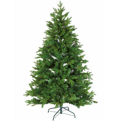 k nstlicher weihnachtsbaum 180 cm kaufen bei obi. Black Bedroom Furniture Sets. Home Design Ideas