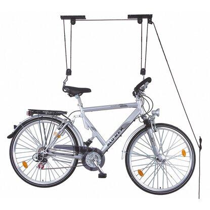 prophete fahrrad lift fahrradaufh ngung kaufen bei obi. Black Bedroom Furniture Sets. Home Design Ideas
