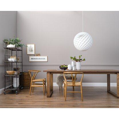sch ner wohnen naturell felsgrau matt 7 5 l kaufen bei obi. Black Bedroom Furniture Sets. Home Design Ideas