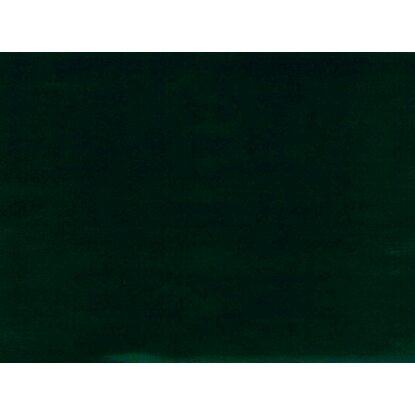 D c fix klebefolie tafelfolie gr n 90 cm x 150 cm kaufen for Klebefolie 90 cm