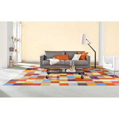sch ner wohnen my colour my ivory matt 5 l kaufen bei obi. Black Bedroom Furniture Sets. Home Design Ideas
