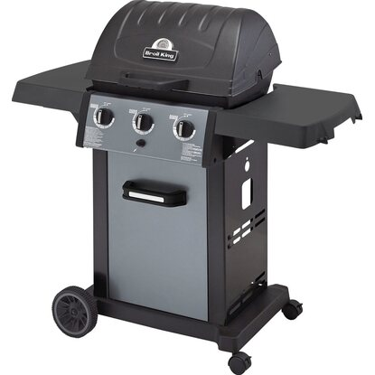 Broil King Gasgrill Royal 320