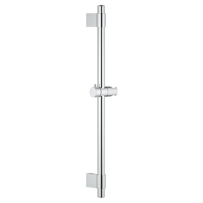Grohe Brausestange Power & Soul 60 cm Chrom