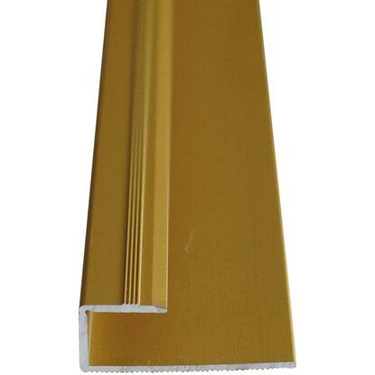 doppelstegplatten 16 mm obi laminas de plastico para techo. Black Bedroom Furniture Sets. Home Design Ideas