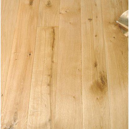 osmo massivholzdiele eiche rustikal ge lt 16 cm x 2 cm 1 600 m kaufen bei obi. Black Bedroom Furniture Sets. Home Design Ideas
