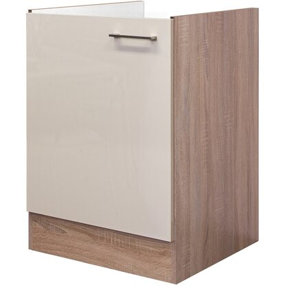 flex well exclusiv sp lenunterschrank orlando 50 cm. Black Bedroom Furniture Sets. Home Design Ideas