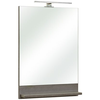 pelipal spiegel 50 cm alika kaufen bei obi. Black Bedroom Furniture Sets. Home Design Ideas