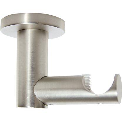 Bevorzugt Mydeco Gardinenstange-Deckenmontage Urban Metall Ø 2,5 cm 1-läufig CM92