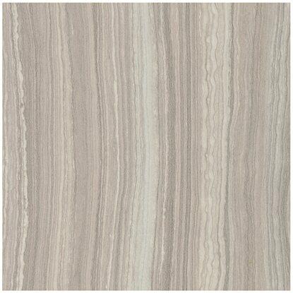 arbeitsplatte 60 cm x 3 9 cm lava grau la 437 kaufen bei obi. Black Bedroom Furniture Sets. Home Design Ideas