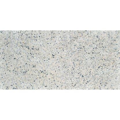 Feinsteinzeug kashmir white 30 cm x 60 cm kaufen bei obi - Obi fensterbank ...