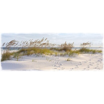 Eurographics Bild Eco Chic September Breeze 30 cm x 80 cm