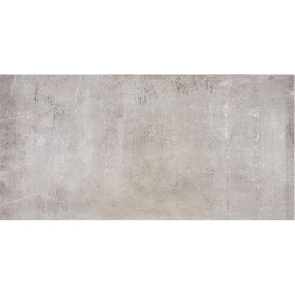 Feinsteinzeug Tribeca Light-Grey 60 cm x 120 cm