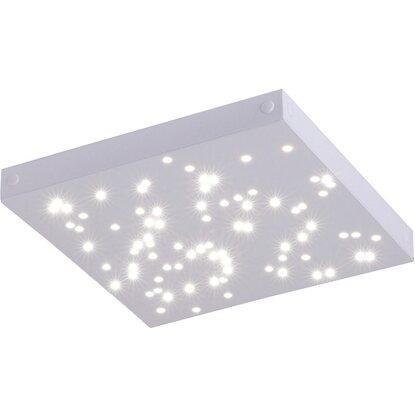 led panel universe erweiterung 30x30 cm sternenhimmel. Black Bedroom Furniture Sets. Home Design Ideas