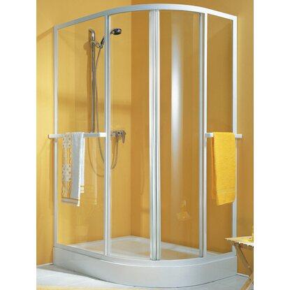 runddusche bauen berblick ber duschkabinen obi ratgeber. Black Bedroom Furniture Sets. Home Design Ideas