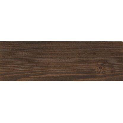 osmo einmal lasur hsplus ebenholz 750 ml kaufen bei obi. Black Bedroom Furniture Sets. Home Design Ideas