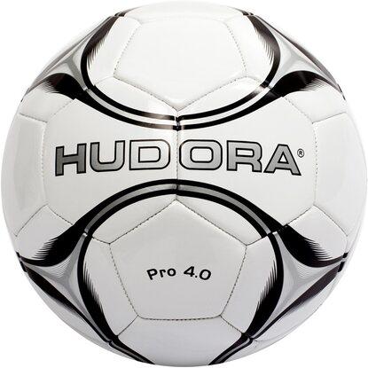 hudora fu ball pro 4 0 gr e 5 kaufen bei obi. Black Bedroom Furniture Sets. Home Design Ideas