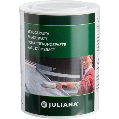 Juliana Schattierungspaste 750 ml