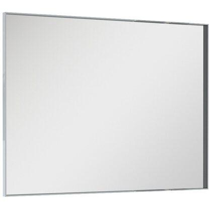 Spiegel 80 Cm Madrid Mit Alurahmen