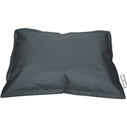 Bean Bag- Basic- Pet & Fun- Anthrazit