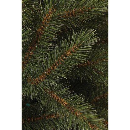 k nstlicher weihnachtsbaum bristlecone 120 cm kaufen bei obi. Black Bedroom Furniture Sets. Home Design Ideas