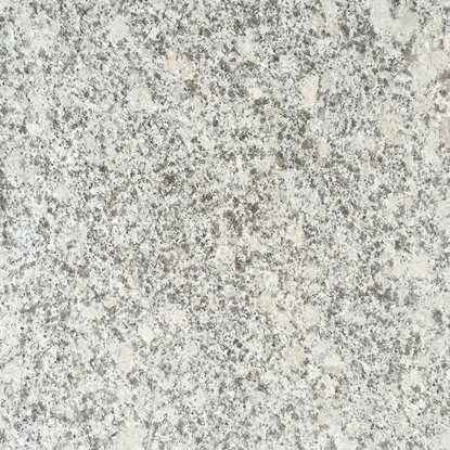 terrassenplatte naturstein sino grau 40 cm x 40 cm x 3 cm kaufen bei obi. Black Bedroom Furniture Sets. Home Design Ideas