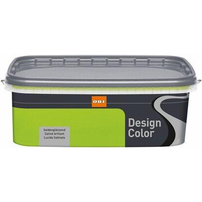 obi design color apple seidengl nzend 2 5 l kaufen bei obi. Black Bedroom Furniture Sets. Home Design Ideas