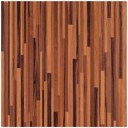 Arbeitsplatte 60 cm x 3,9 cm Maron Holznachbildung (BBL 329) kaufen ...