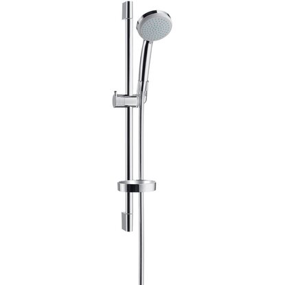 hansgrohe croma 100 vario best shower head hans grohe handheld shower head hansgrohe croma. Black Bedroom Furniture Sets. Home Design Ideas