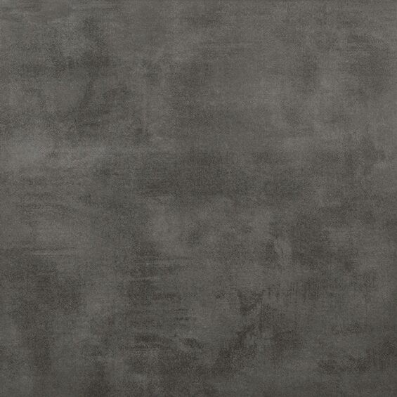 terrassenplatte feinsteinzeug streetline graphit 60 cm x 60 cm 2 st ck kaufen bei obi. Black Bedroom Furniture Sets. Home Design Ideas
