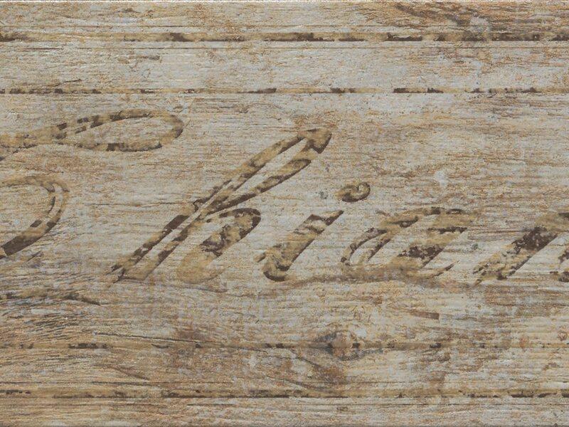 Fußboden Fliese In Holzoptik ~ Fliesen holzoptik kaufen bei obi