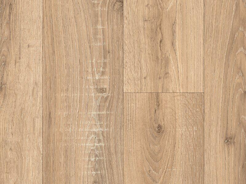 Fußboden Fliesen Bei Obi ~ Pvc bodenbelag online kaufen bei obi