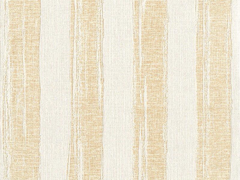a s creation vliestapete shabby style streifen beige kaufen bei obi. Black Bedroom Furniture Sets. Home Design Ideas