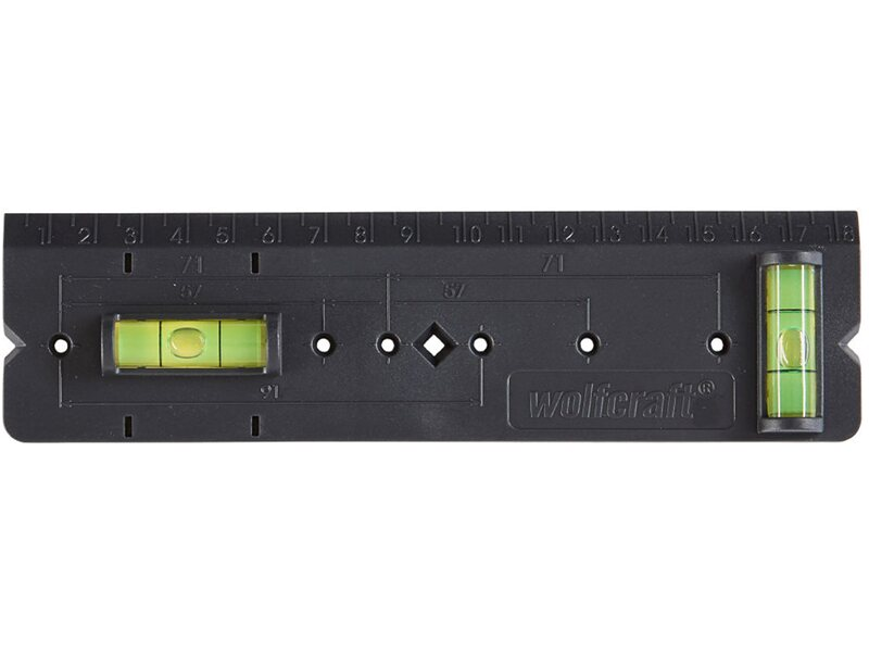 Ultraschall Entfernungsmesser Xxl : Bosch professional glm laser entfernungsmesser messbereich max