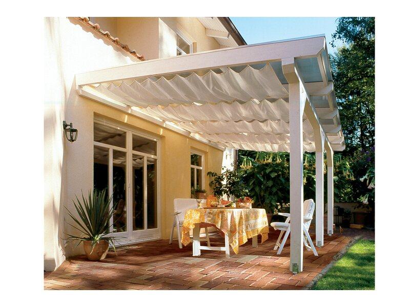 terrassenüberdachung online kaufen bei obi,