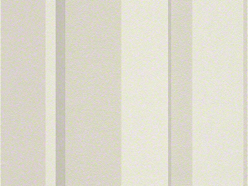 raffi vliestapete streifen grau kaufen bei obi. Black Bedroom Furniture Sets. Home Design Ideas