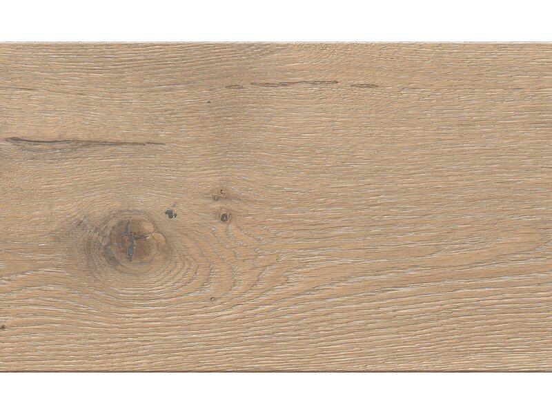 Holzfußboden Obi ~ Parkett geölt online kaufen bei obi