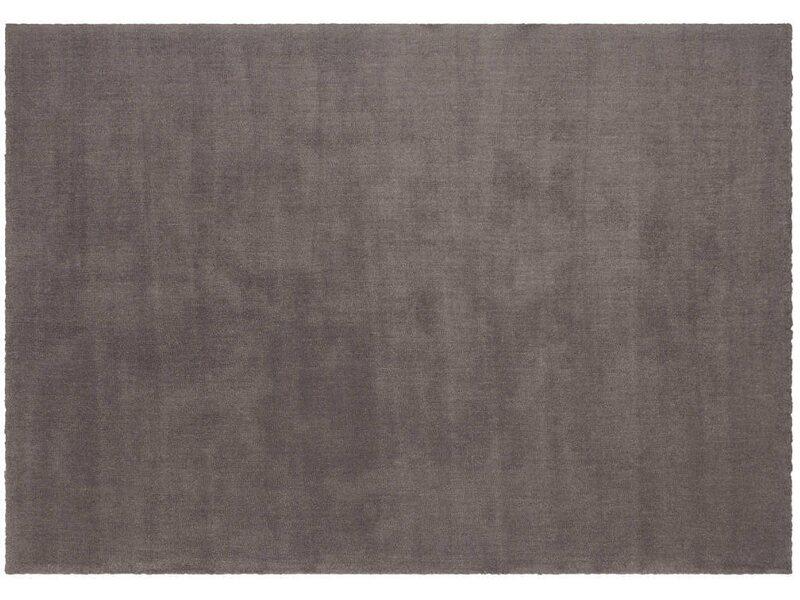 Fußboden Teppich Kaufen ~ Teppich online kaufen bei obi