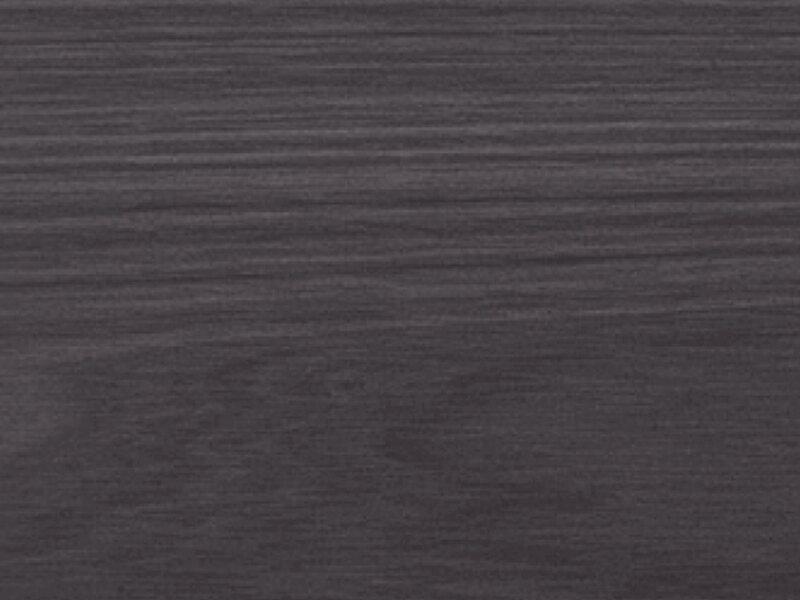 holzlasur grau braun pj32 kyushucon. Black Bedroom Furniture Sets. Home Design Ideas