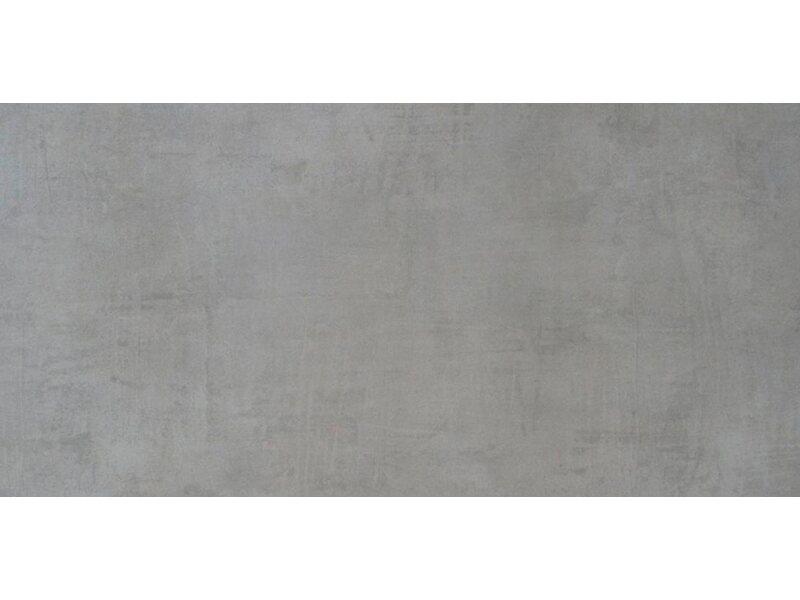 Fußboden Fliesen Braun ~ Abstrakte textur design pattern für wandfliesen und bodenfliesen