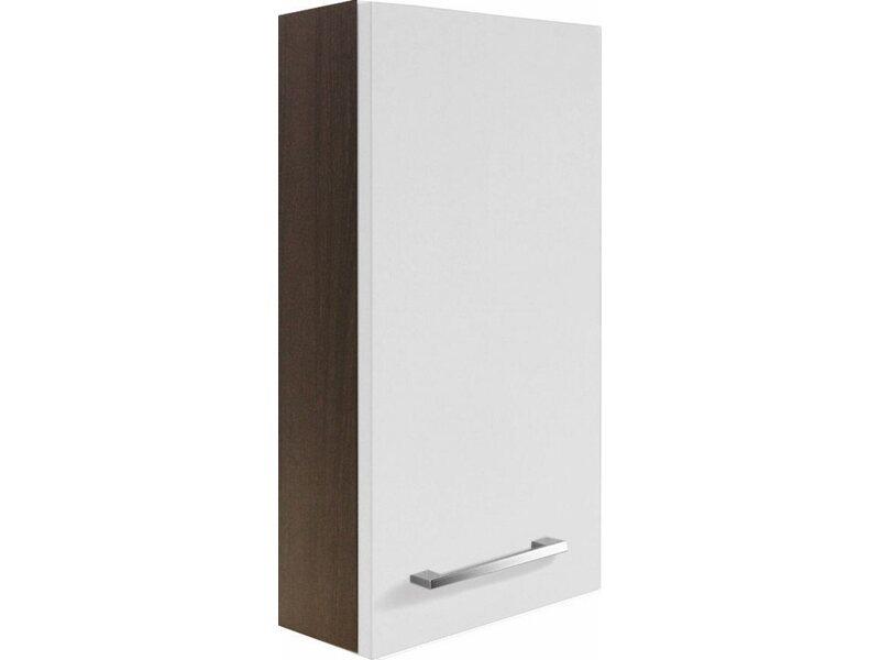 Bad hängeschrank weiß online kaufen bei obi