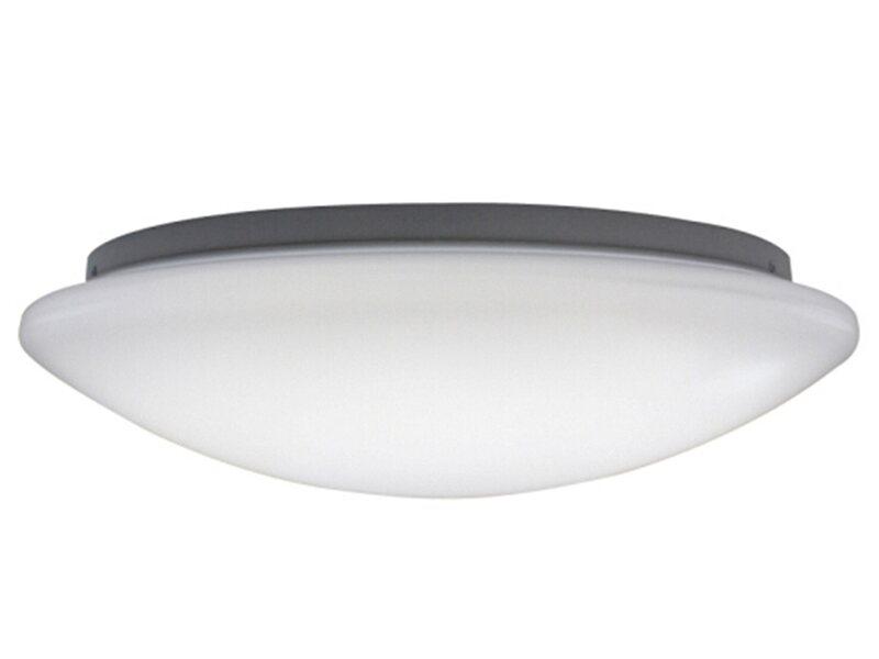 Moderne Lampen 67 : Led deckenleuchte online kaufen bei obi
