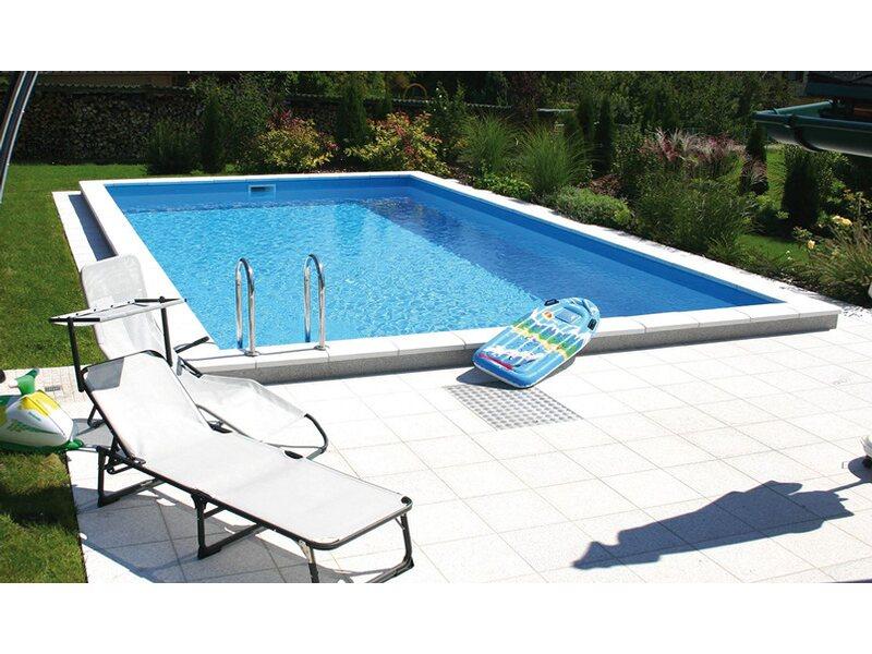aufstell pool 150 tief xh48 kyushucon. Black Bedroom Furniture Sets. Home Design Ideas