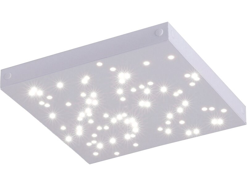 LED Deckenleuchte online kaufen bei OBI