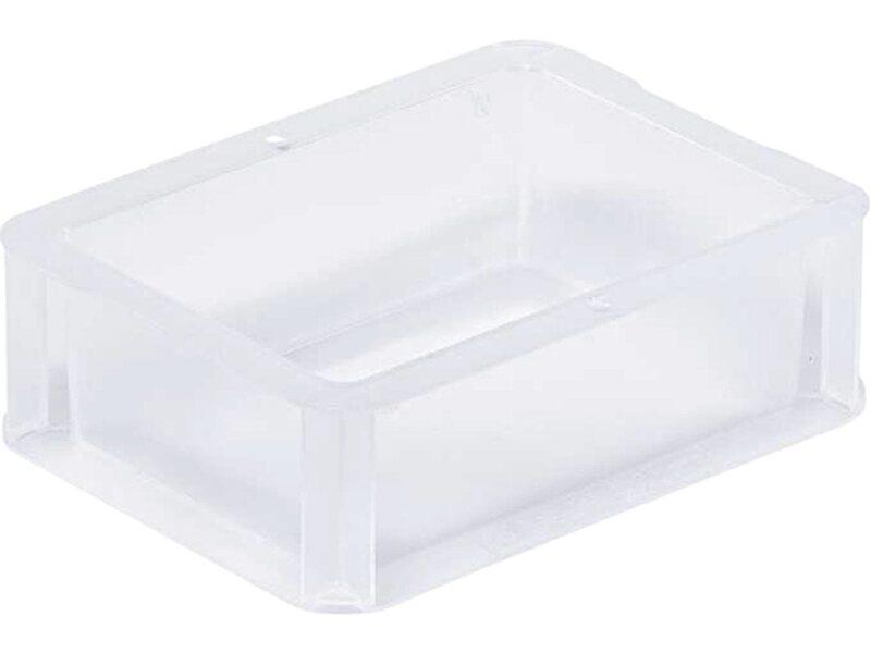 Kunststoffboxen Kaufen Bei Obi