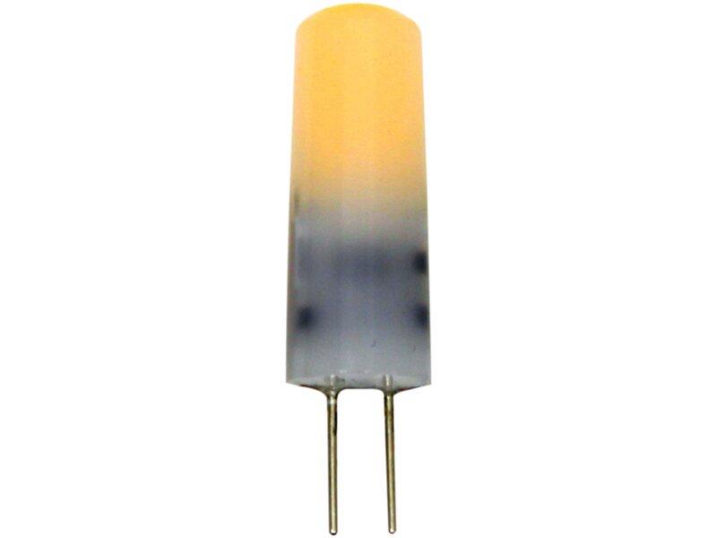 Led leuchtmittel g online kaufen bei obi