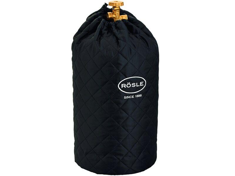 Enders Gasgrill Gasflasche : Gasflasche kg kaufen bei obi